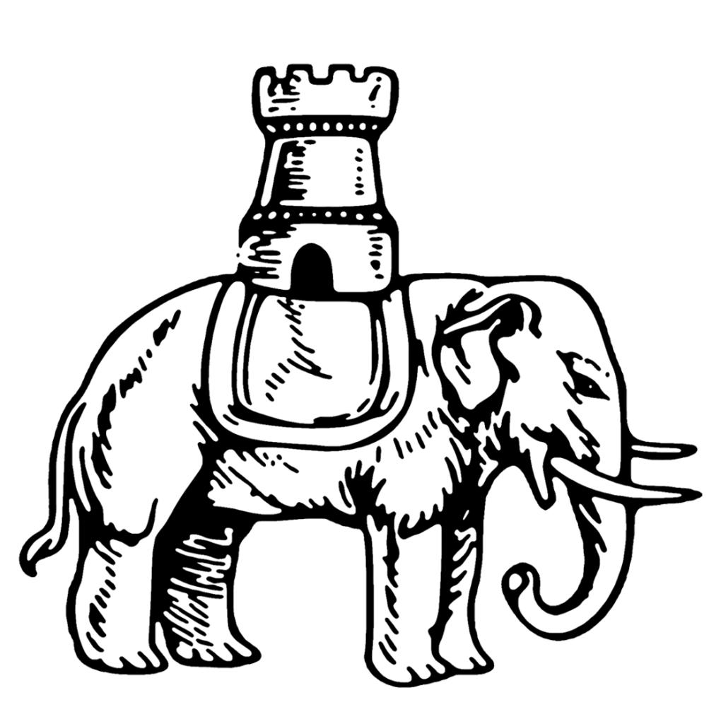 elephastle