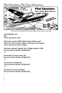 flight-web-010